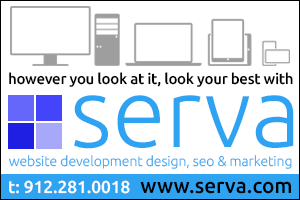 serva-design-marketing