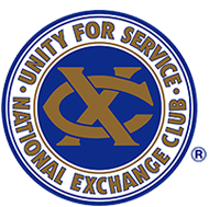 Exchange Club of Waycross